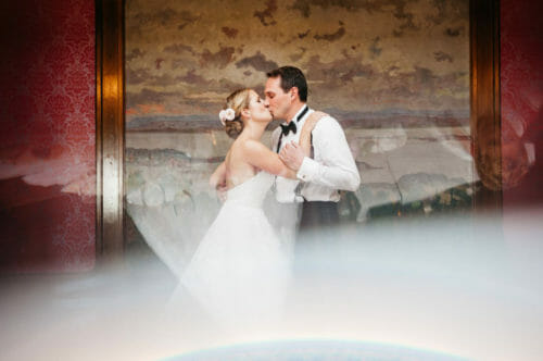 Blog Wedding Norway Oslo Holmenkollen 76