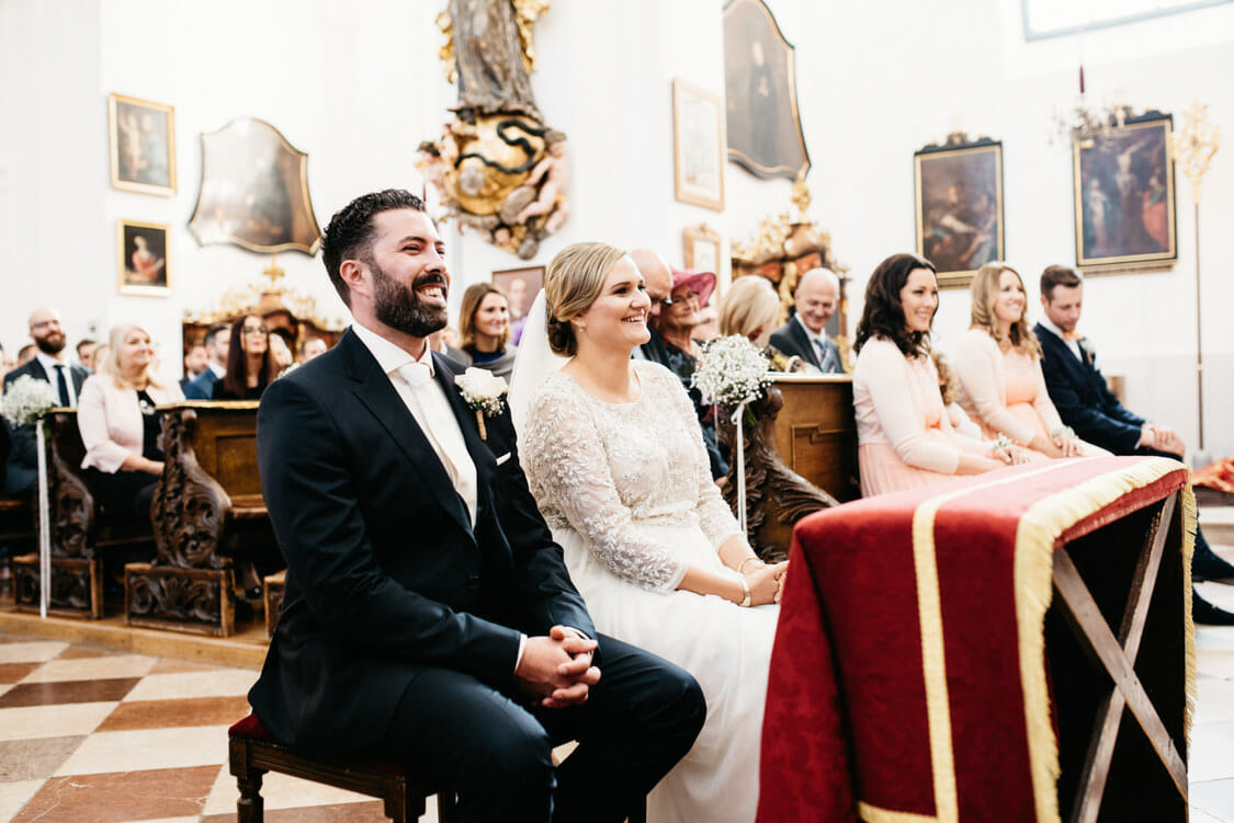 Hochzeit Schloss Fuschl Fuschlsee Salzburg 52