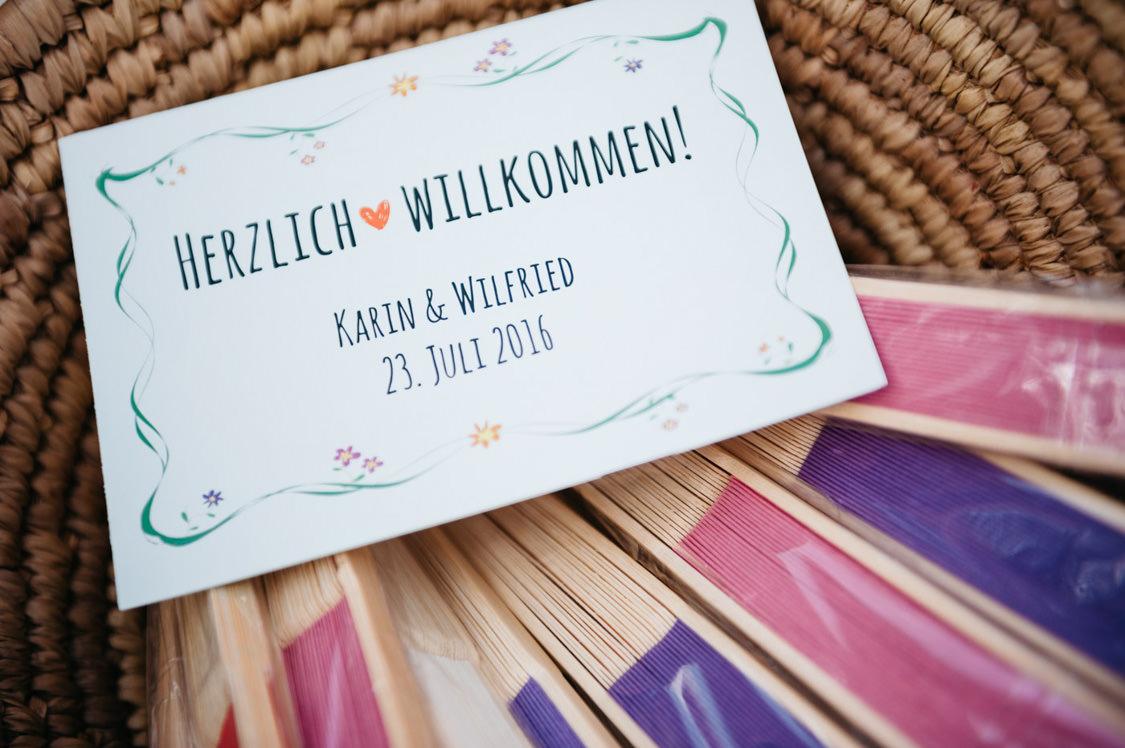 Hochzeit Burgenland Garten Alternativ Sfinks Bauernhof 01