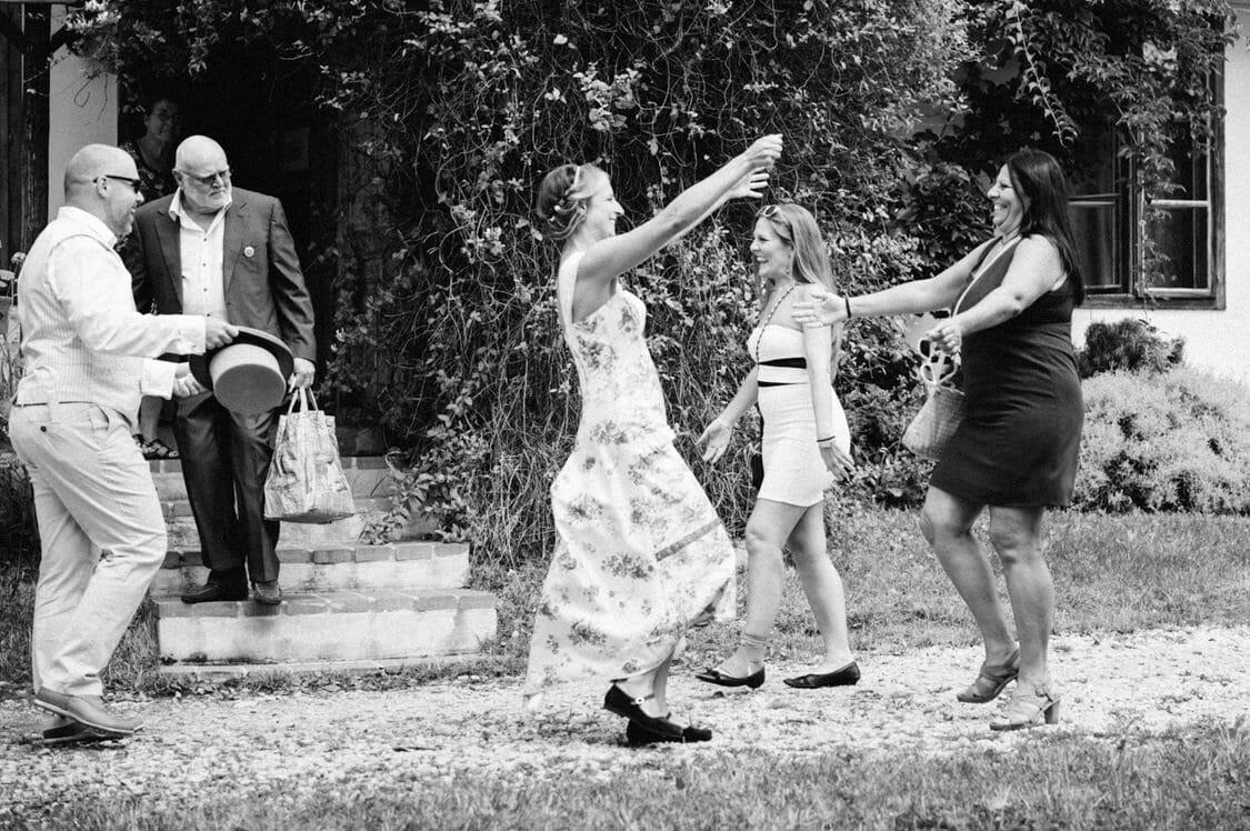 Hochzeit Burgenland Garten Alternativ Sfinks Bauernhof 05