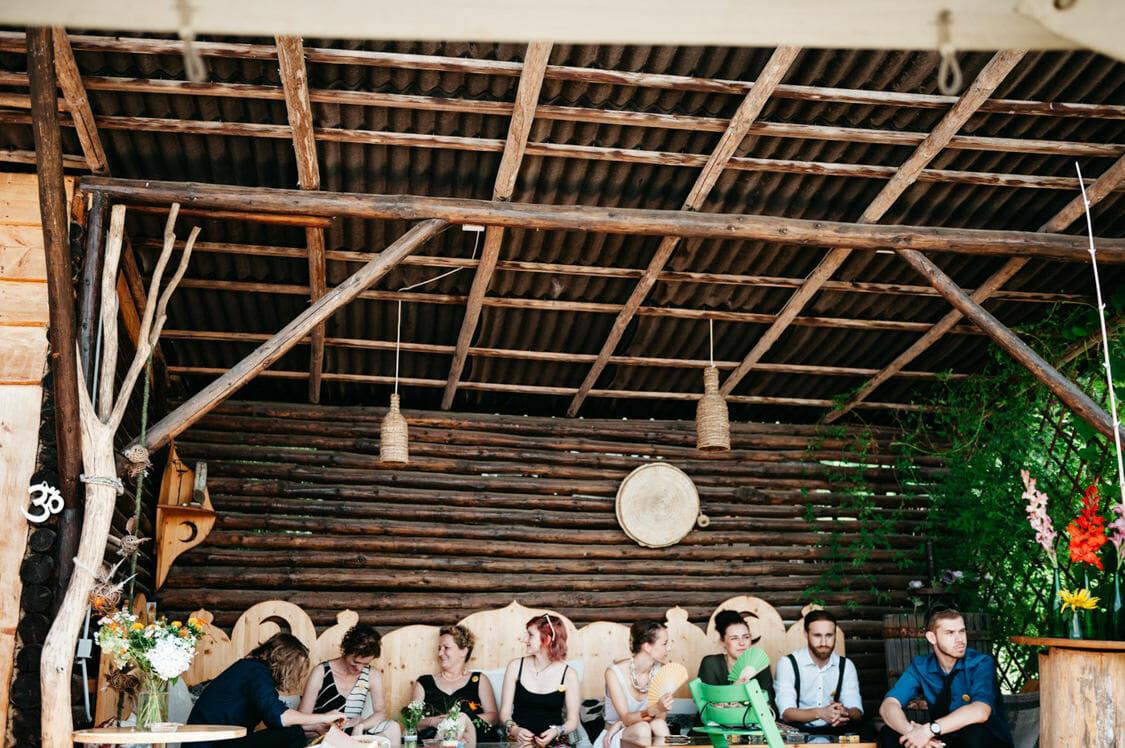 Hochzeit Burgenland Garten Alternativ Sfinks Bauernhof 07