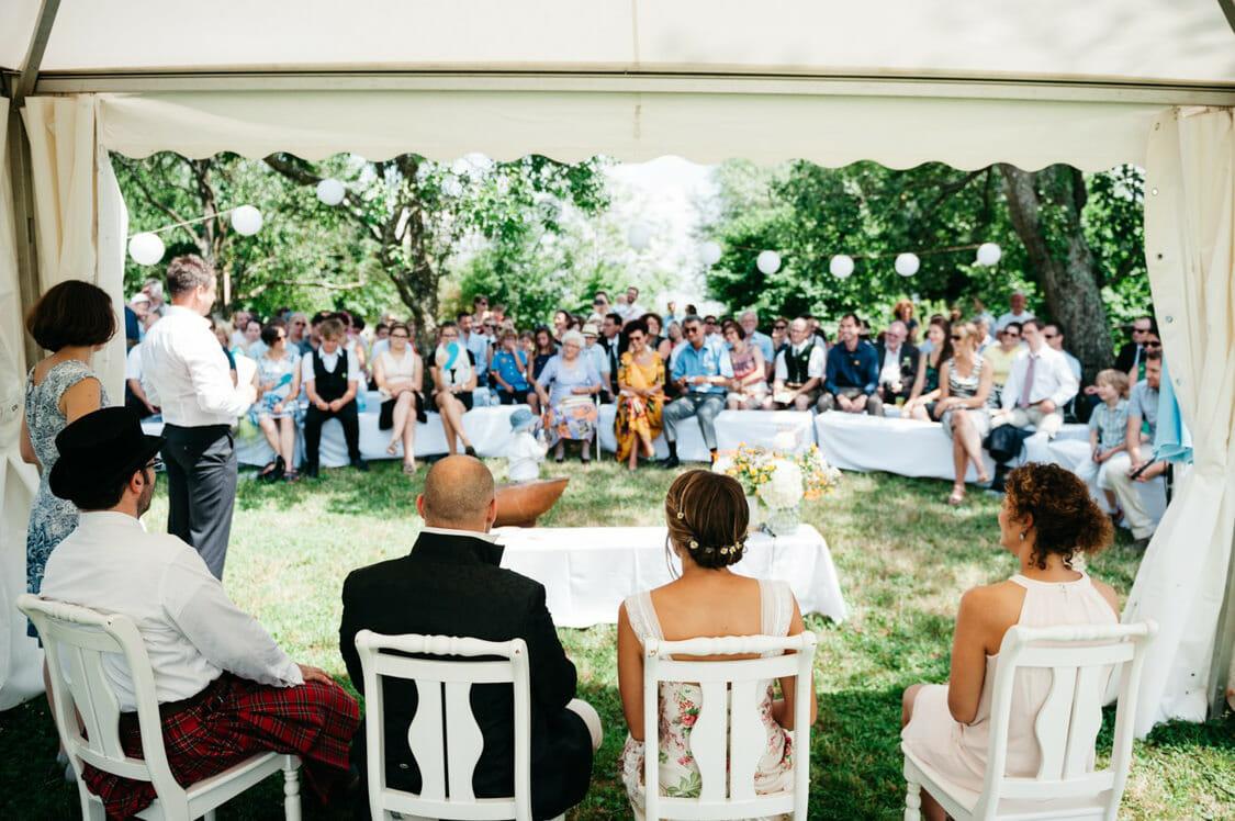Hochzeit Burgenland Garten Alternativ Sfinks Bauernhof 15