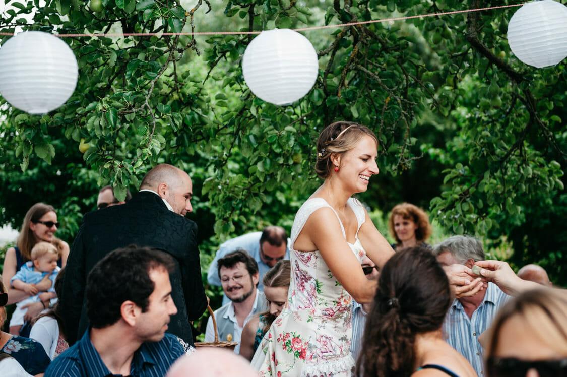 Hochzeit Burgenland Garten Alternativ Sfinks Bauernhof 25