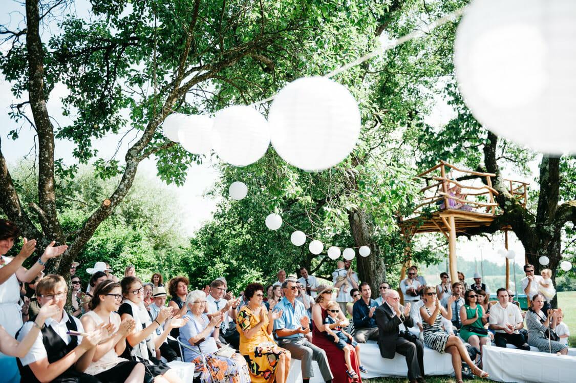 Hochzeit Burgenland Garten Alternativ Sfinks Bauernhof 27