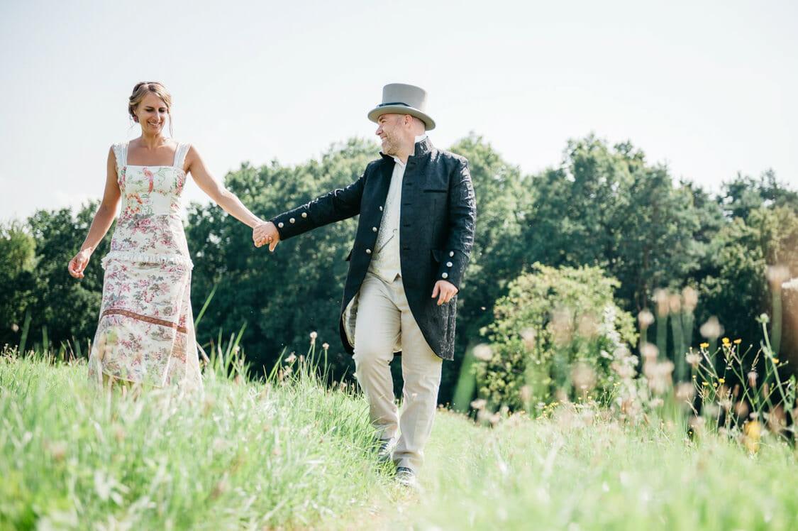 Hochzeit Burgenland Garten Alternativ Sfinks Bauernhof 29