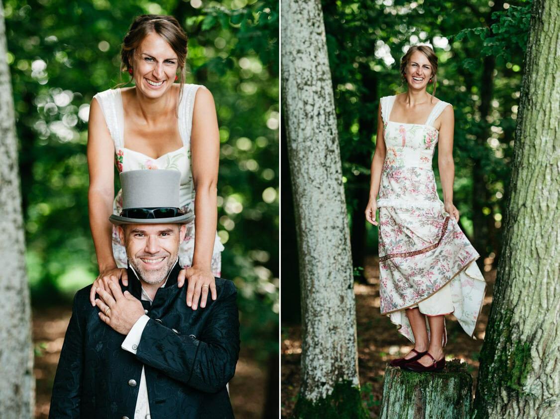 Hochzeit Burgenland Garten Alternativ Sfinks Bauernhof 32