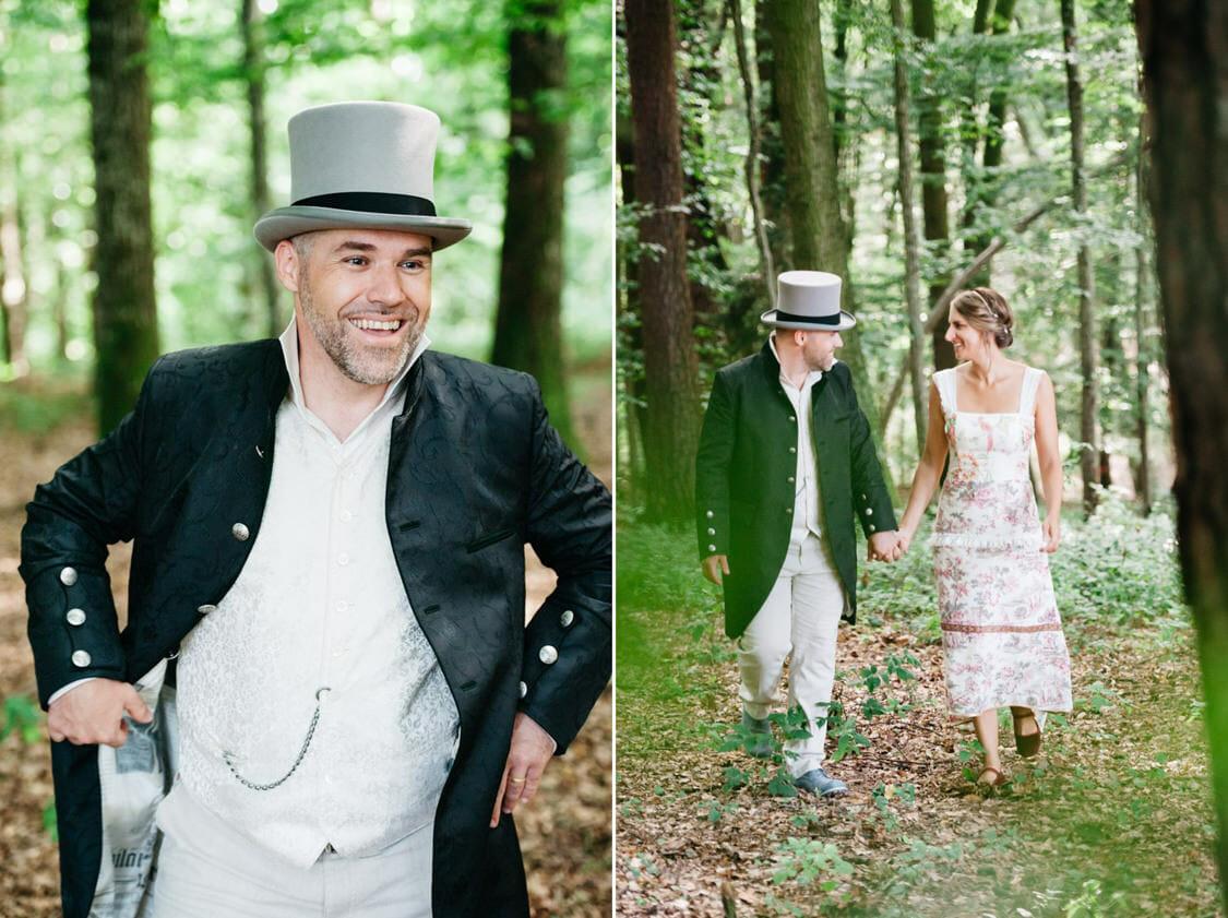 Hochzeit Burgenland Garten Alternativ Sfinks Bauernhof 36