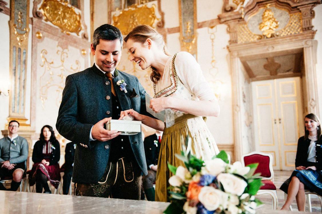 Hochzeit Salzburg Mirabellgarten Marmorsaal Gaisberg 003