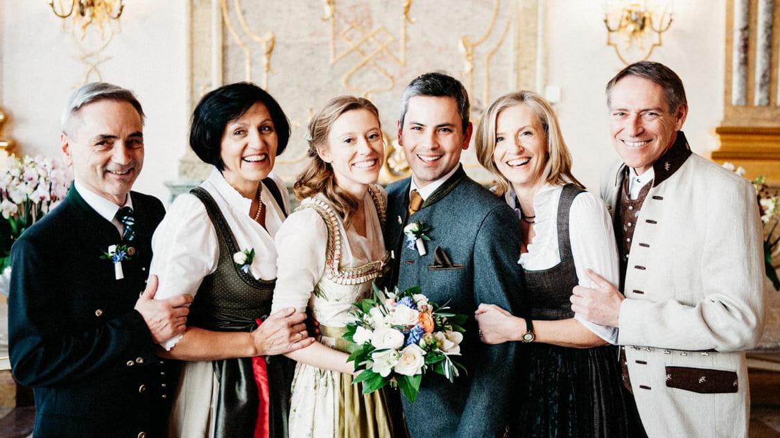 Hochzeit Salzburg Mirabellgarten Marmorsaal Gaisberg 007