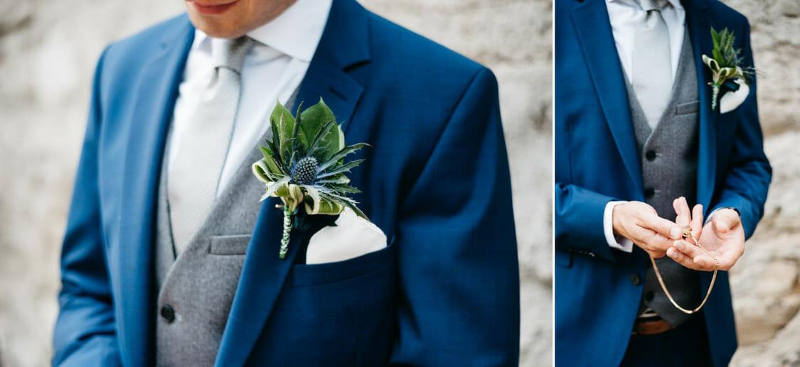 Hochzeitsfotograf Hochzeit Alm Berge Obersteiermark Vintage Tom Schuller 02