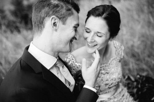 Hochzeitsfotograf Hochzeit Alm Berge Obersteiermark Vintage Tom Schuller 12