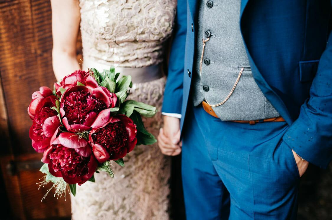 Hochzeitsfotograf Hochzeit Alm Berge Obersteiermark Vintage Tom Schuller 14