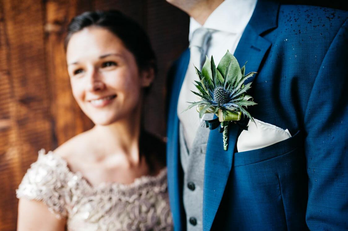 Hochzeitsfotograf Hochzeit Alm Berge Obersteiermark Vintage Tom Schuller 15