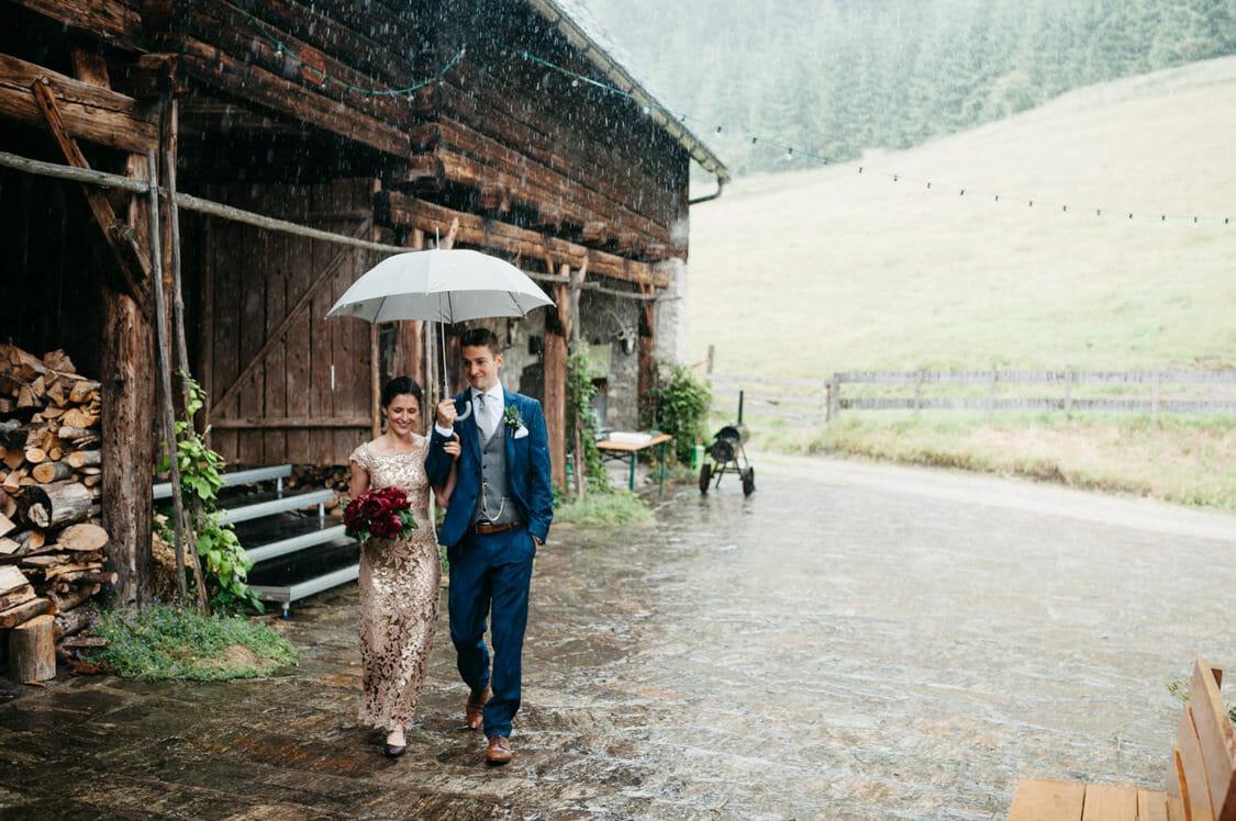 Hochzeitsfotograf Hochzeit Alm Berge Obersteiermark Vintage Tom Schuller 16