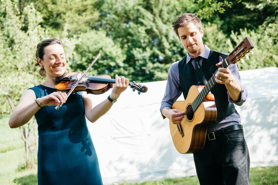 Hochzeitsfotograf Hochzeit Alm Berge Obersteiermark Vintage Tom Schuller 27