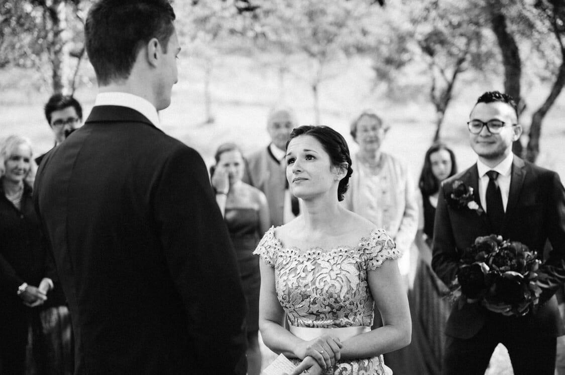 Hochzeitsfotograf Hochzeit Alm Berge Obersteiermark Vintage Tom Schuller 30