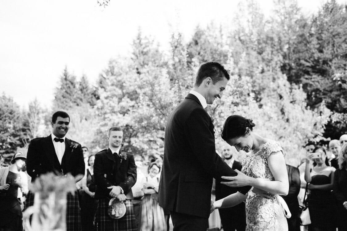 Hochzeitsfotograf Hochzeit Alm Berge Obersteiermark Vintage Tom Schuller 32