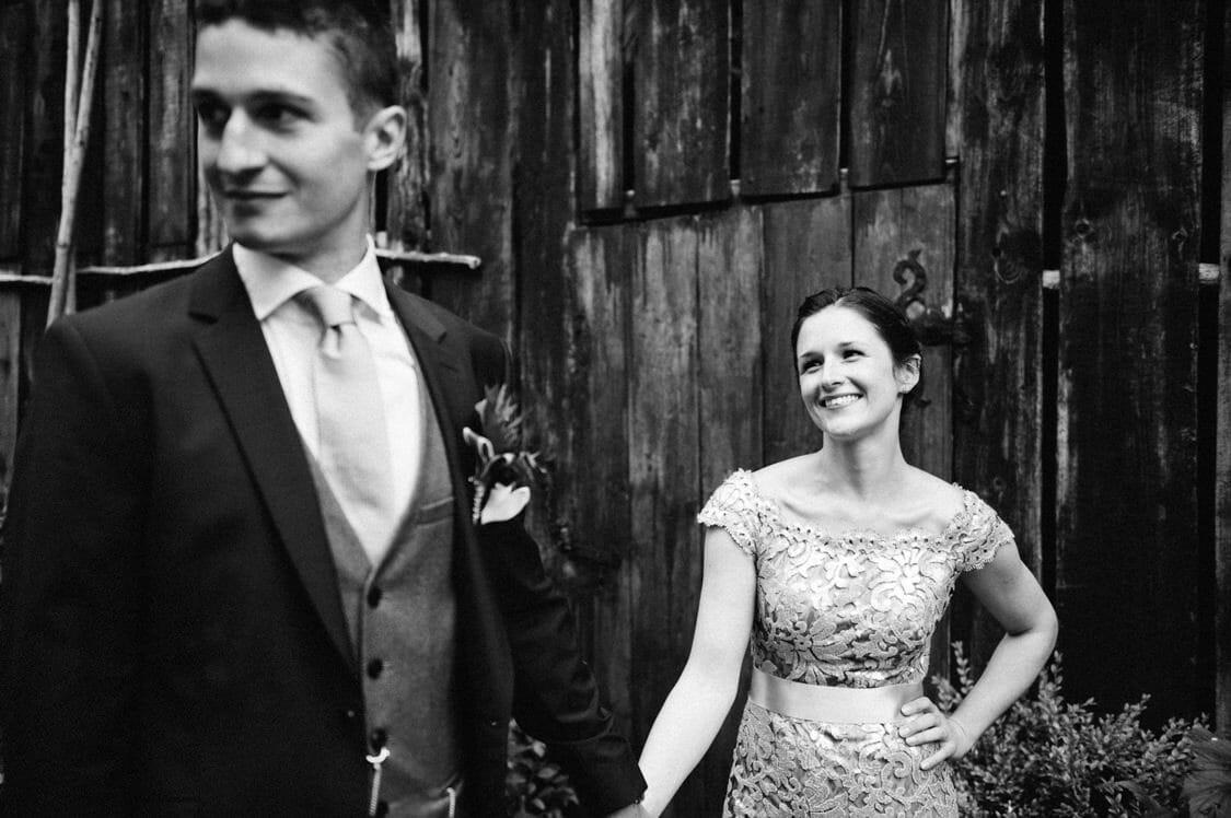 Hochzeitsfotograf Hochzeit Alm Berge Obersteiermark Vintage Tom Schuller 43