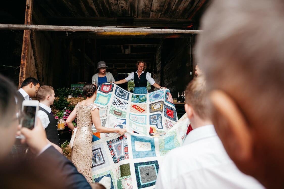 Hochzeitsfotograf Hochzeit Alm Berge Obersteiermark Vintage Tom Schuller 44