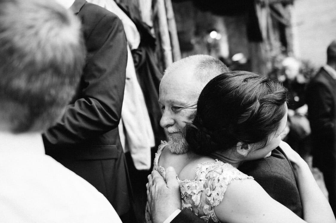 Hochzeitsfotograf Hochzeit Alm Berge Obersteiermark Vintage Tom Schuller 48
