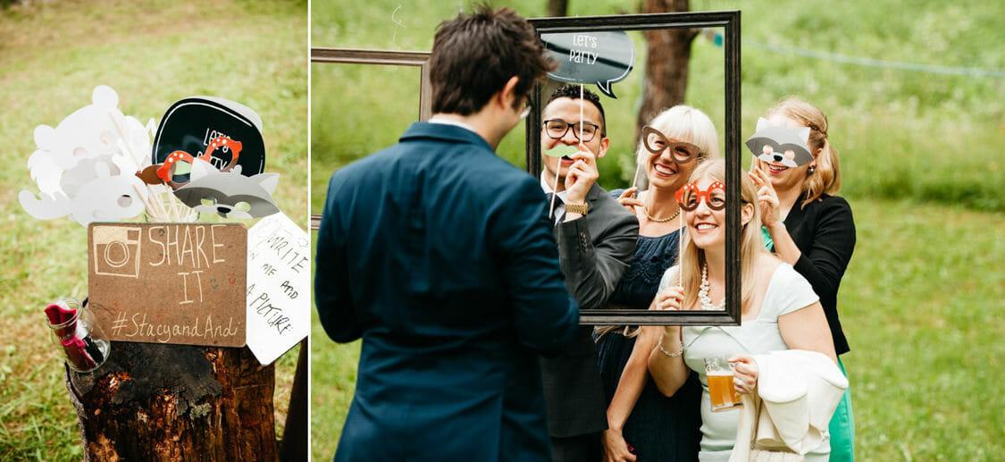 Hochzeitsfotograf Hochzeit Alm Berge Obersteiermark Vintage Tom Schuller 50