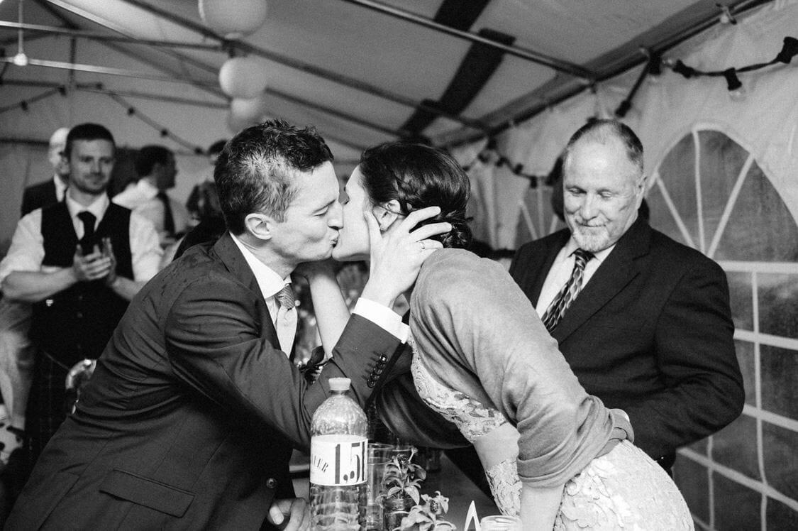 Hochzeitsfotograf Hochzeit Alm Berge Obersteiermark Vintage Tom Schuller 57
