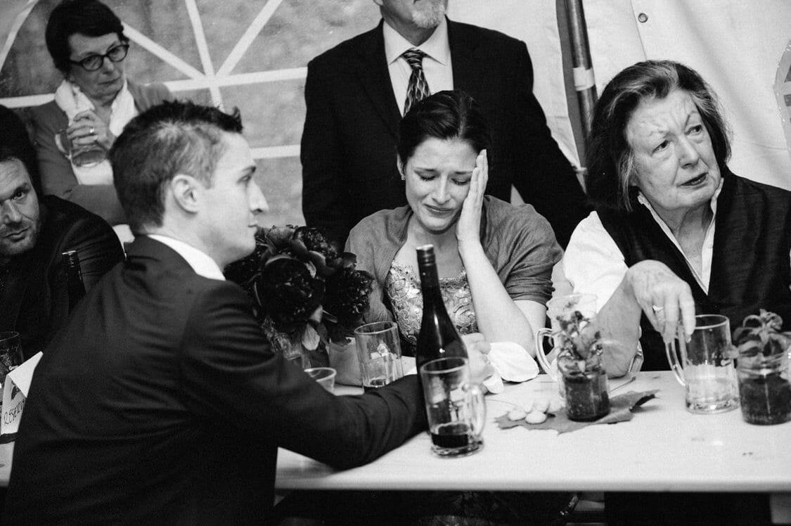 Hochzeitsfotograf Hochzeit Alm Berge Obersteiermark Vintage Tom Schuller 60