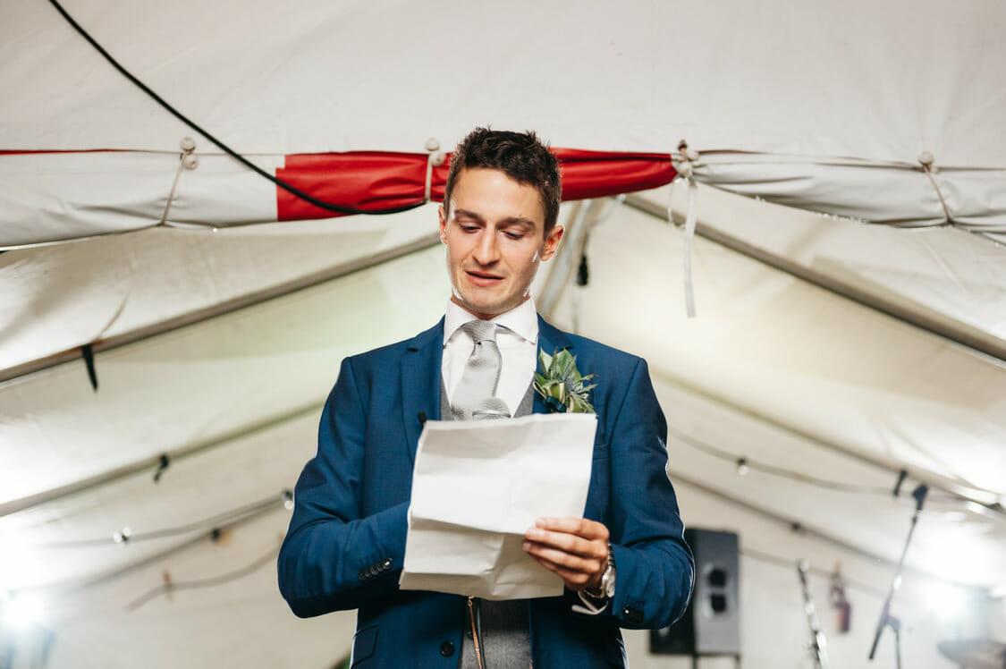 Hochzeitsfotograf Hochzeit Alm Berge Obersteiermark Vintage Tom Schuller 62
