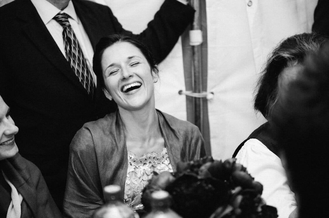 Hochzeitsfotograf Hochzeit Alm Berge Obersteiermark Vintage Tom Schuller 63