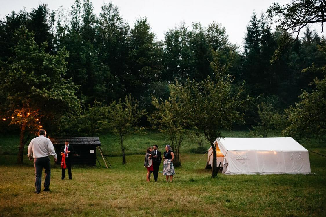Hochzeitsfotograf Hochzeit Alm Berge Obersteiermark Vintage Tom Schuller 71