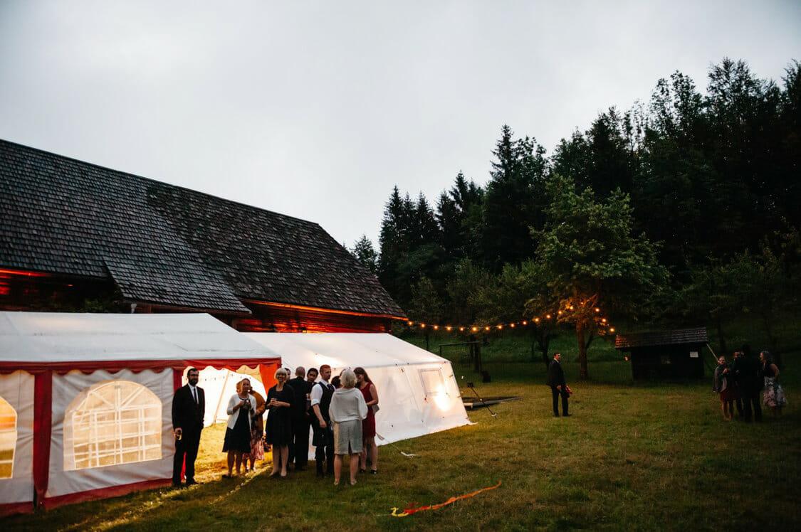 Hochzeitsfotograf Hochzeit Alm Berge Obersteiermark Vintage Tom Schuller 72