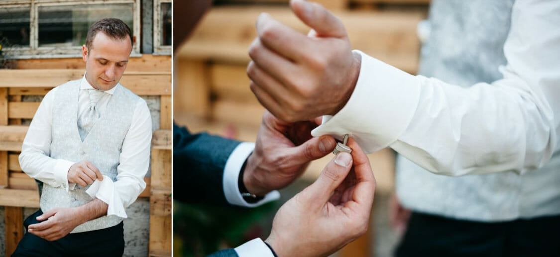 Hochzeitsfotograf Steiermark Graz Weinstrasse Suedsteiermark Leibnitz Buschenschank Hochzeit 10