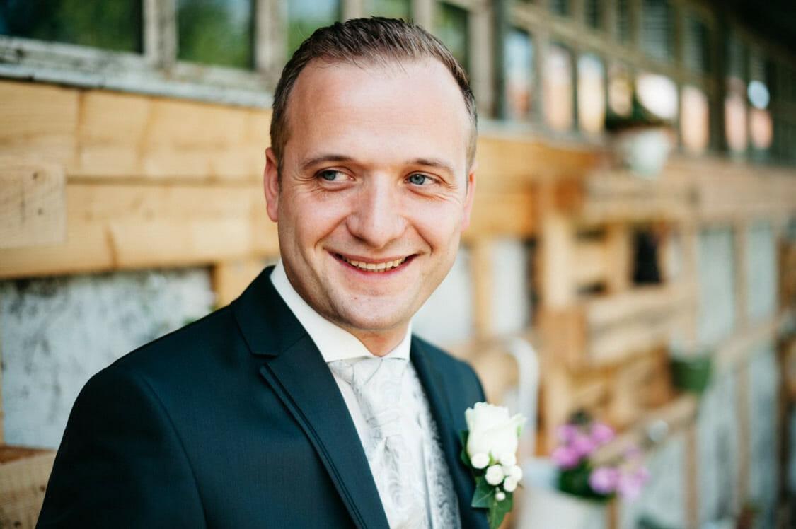 Hochzeitsfotograf Steiermark Graz Weinstrasse Suedsteiermark Leibnitz Buschenschank Hochzeit 14
