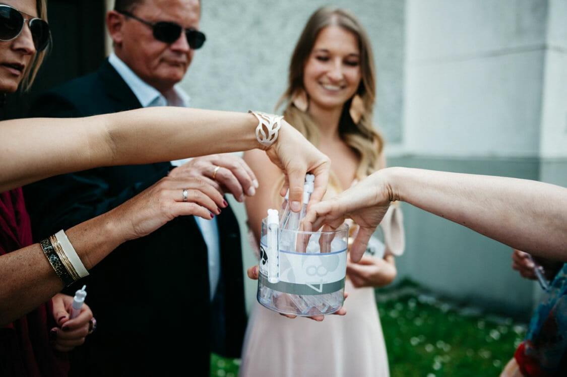 Hochzeitsfotograf Steiermark Graz Weinstrasse Suedsteiermark Leibnitz Buschenschank Hochzeit 28