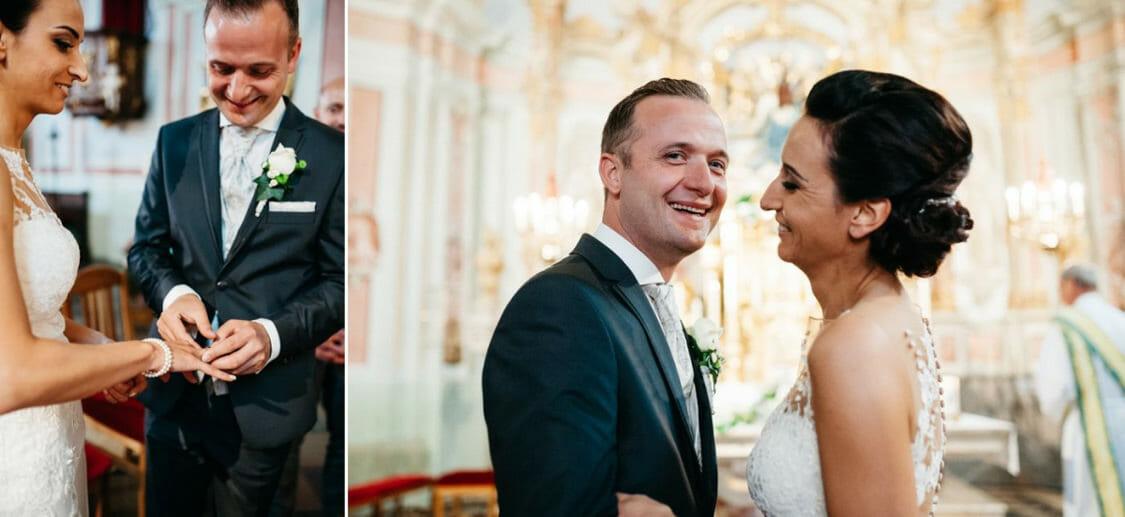 Hochzeitsfotograf Steiermark Graz Weinstrasse Suedsteiermark Leibnitz Buschenschank Hochzeit 37