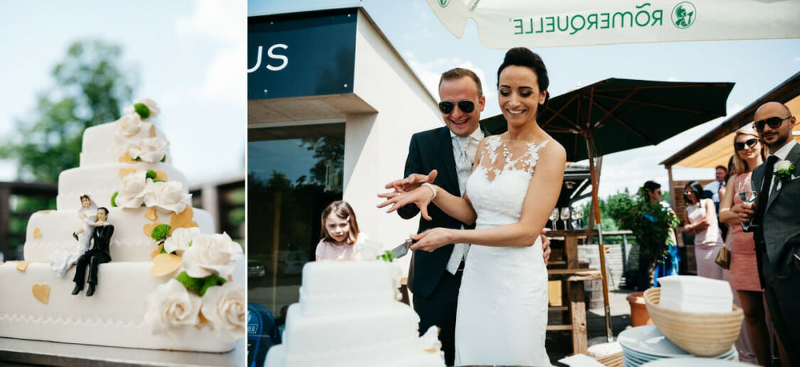 Hochzeitsfotograf Steiermark Graz Weinstrasse Suedsteiermark Leibnitz Buschenschank Hochzeit 41