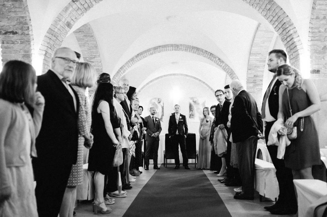Hochzeitsfotograf Steiermark Graz Weinstrasse Suedsteiermark Leibnitz Buschenschank Hochzeit 49
