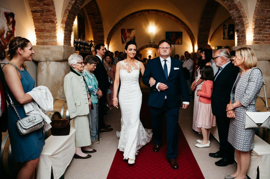 Hochzeitsfotograf Steiermark Graz Weinstrasse Suedsteiermark Leibnitz Buschenschank Hochzeit 51