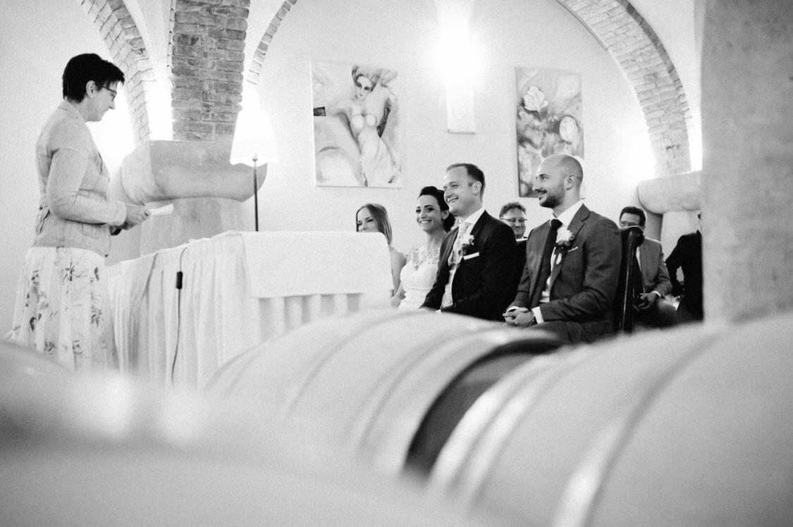 Hochzeitsfotograf Steiermark Graz Weinstrasse Suedsteiermark Leibnitz Buschenschank Hochzeit 52