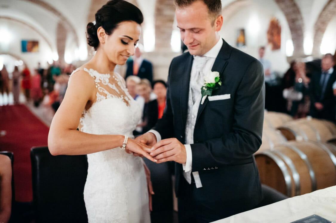 Hochzeitsfotograf Steiermark Graz Weinstrasse Suedsteiermark Leibnitz Buschenschank Hochzeit 53