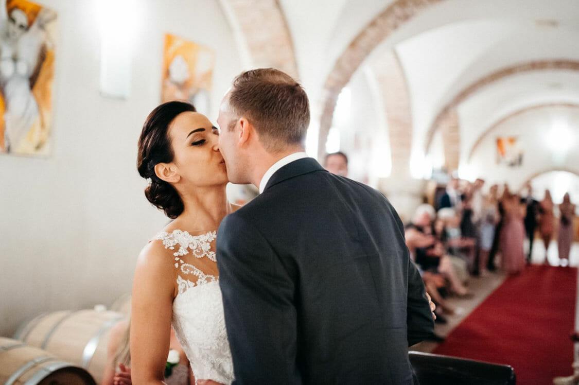 Hochzeitsfotograf Steiermark Graz Weinstrasse Suedsteiermark Leibnitz Buschenschank Hochzeit 54