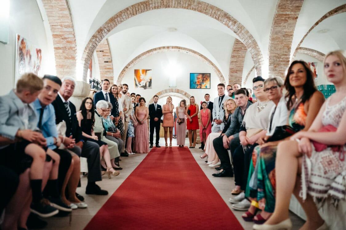 Hochzeitsfotograf Steiermark Graz Weinstrasse Suedsteiermark Leibnitz Buschenschank Hochzeit 56