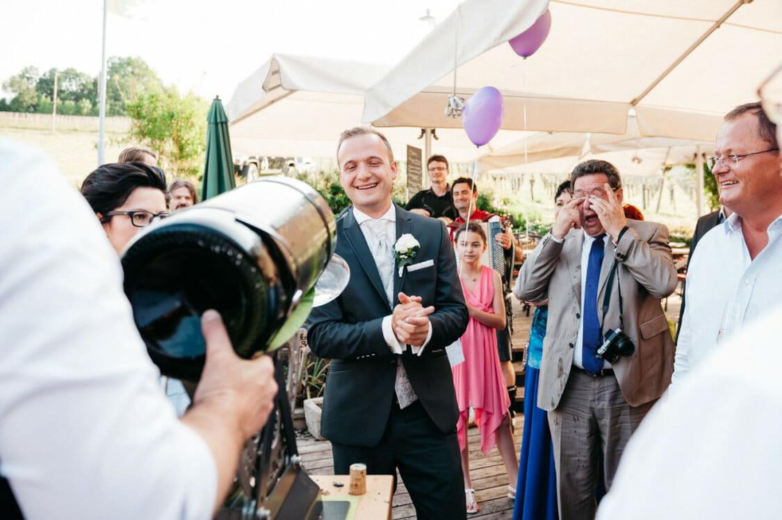 Hochzeitsfotograf Steiermark Graz Weinstrasse Suedsteiermark Leibnitz Buschenschank Hochzeit 67