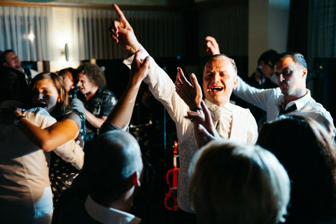 Hochzeitsfotograf Steiermark Graz Weinstrasse Suedsteiermark Leibnitz Buschenschank Hochzeit 74