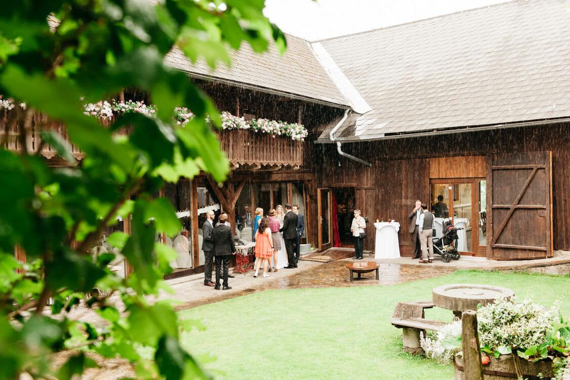 Hochzeitsfotos Vedahof Oberoesterreich 005