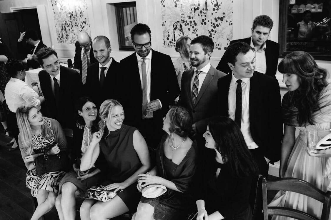 Hochzeitsfotos Vedahof Oberoesterreich 008