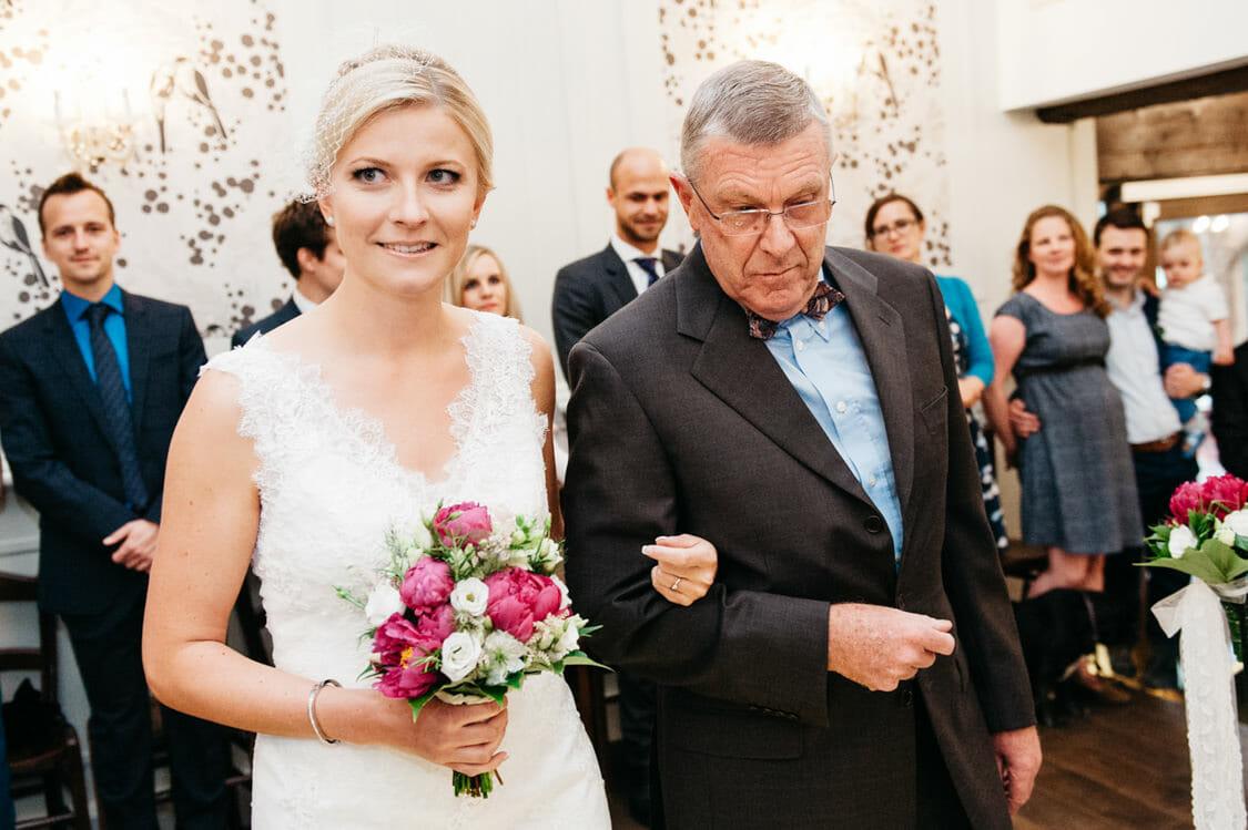 Hochzeitsfotos Vedahof Oberoesterreich 009