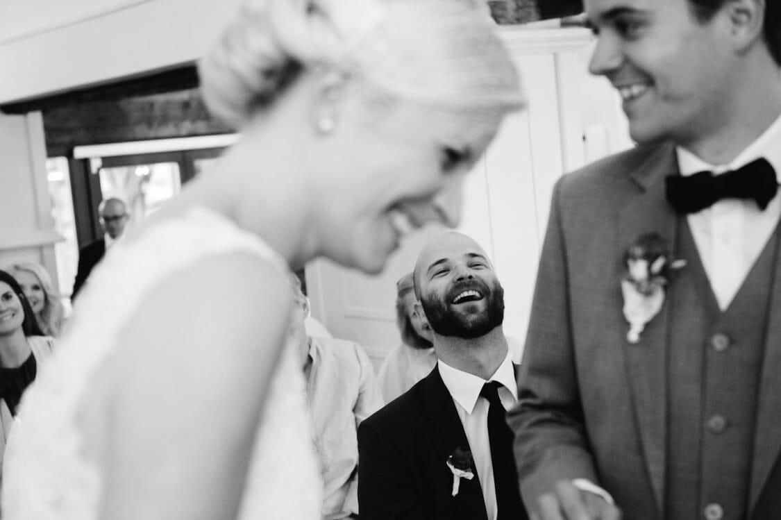 Hochzeitsfotos Vedahof Oberoesterreich 011