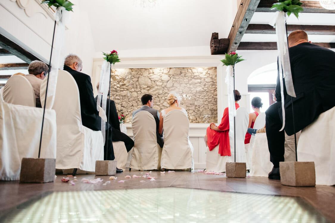 Hochzeitsfotos Vedahof Oberoesterreich 013