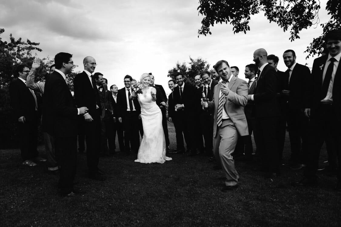 Hochzeitsfotos Vedahof Oberoesterreich 015